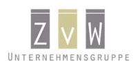 ZvW Unternehmensgruppe